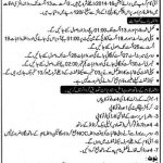 Govt Degree College for Women Marghzar Colony Lahore Admissions