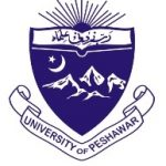 University of Peshawar Merit Lists 2016