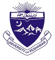 Peshawar University Mehran University 4th Batch Admission Merit List 2016