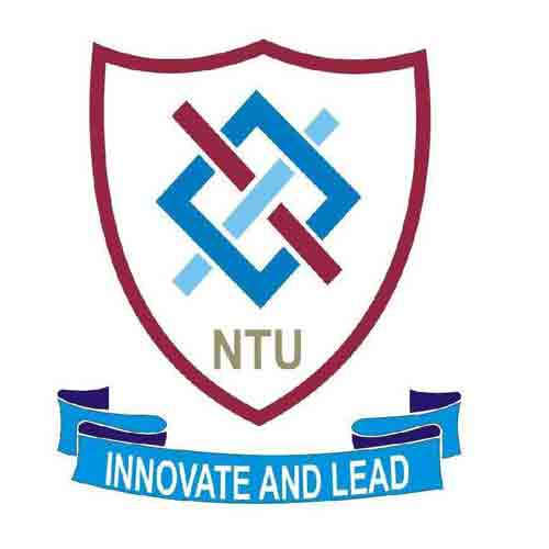 National Textile University Merit Lists 2017