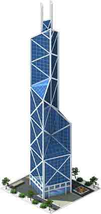 Building_Bank_of_China