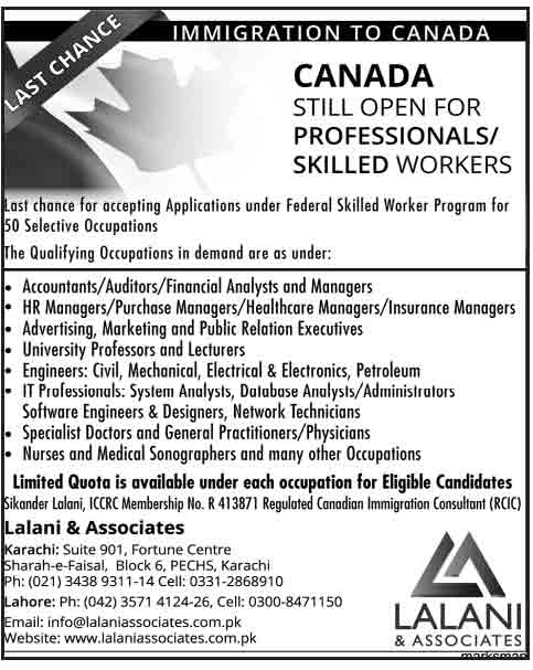 Skilled-Jobs-in-Canada