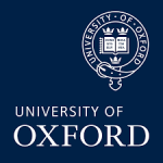 Rhodes Scholarships Selected Students Oxford University