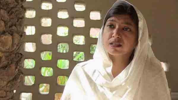 Farzana-Sial-Teacher