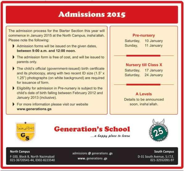 Generation-School-Admissions-2015