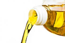 Benefits of Oil