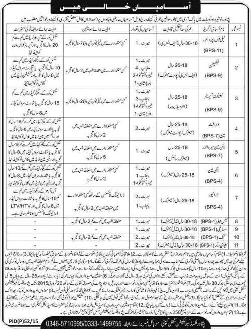 Pak-Army-Jobs-in-KPK