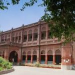 Queen Mary College Lahore Admission in 1st Year 2016