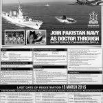 join pak navy online as doc e1425202846867 150x150 Join Pak Navy through Short Service Commission 2013 B