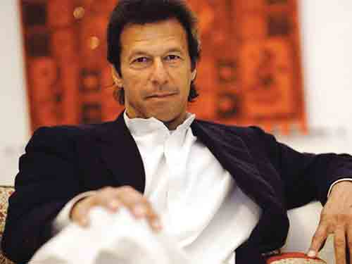 Imran-khan-in-National-Assembly