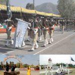 1st Year Admissions in Wapda Cadet College Tarbela