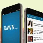 Mobilink Customers can Access Free Dawn.com Newspaper