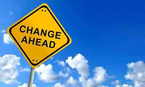 change-your-life