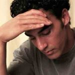 Stress is a sign of meaningful life: Stanford psychologist