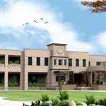 BZU Lahore Admissions 150x150 Bahauddin Zakariya University Multan Merit List 2015