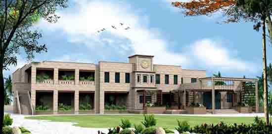 BZU-Lahore-Admissions