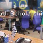 Carmudi Pakistan Scholarship Program