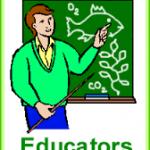 Educators Merit List 150x150 Bahauddin Zakariya University Multan Merit List 2015