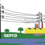Gujranwala Electric Power Company Jobs 2015 GEPCO recruitment Test