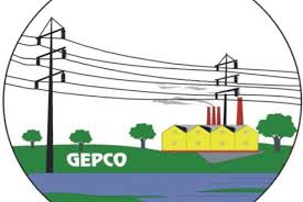Gujranwala Electric Power Company