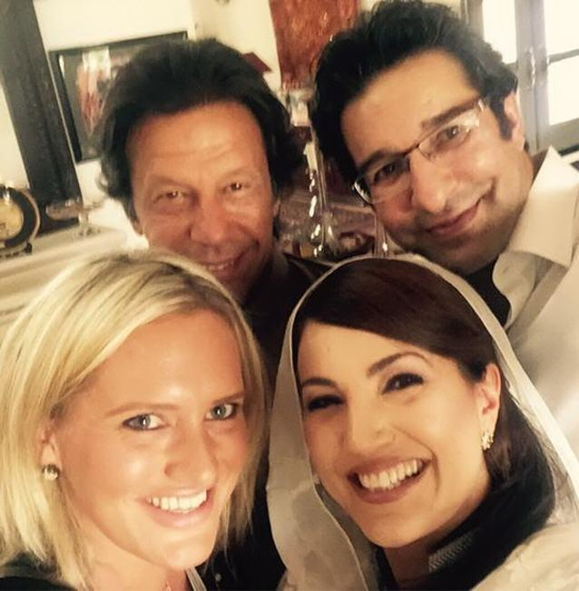 best selfie of pakistan