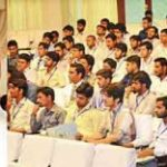 Internships NTDC Wapda Starts Training Program for University Students