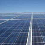 Check LESCO Electricity Bill Online Download Duplicate Copy Print