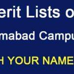 meritlists e1438855405727 150x150 NTU Faisalabad Selected Candidates 1st Merit List 2015