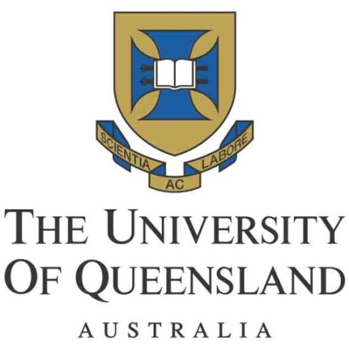 uq.edu.pk-scholarships