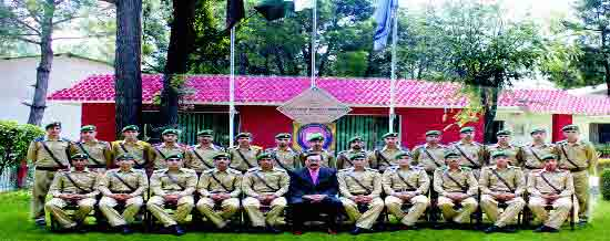 stan-Scouts-Cadet Form For Job In Jammu on training for jobs, flyers for jobs, handbook for jobs, charts for jobs, search for jobs, applications for jobs, facilities for jobs, tables for jobs, supplies for jobs, templates for jobs, education for jobs, contacts for jobs, apply for jobs, logos for jobs, statistics for jobs, contracts for jobs, graphics for jobs, fields for jobs, examples for jobs, drawings for jobs,