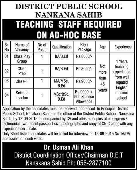nankana-sahib-jobs