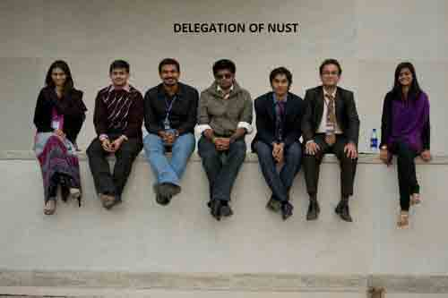 NUST-Admissions-Open