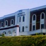 HITEC University Taxila BS, MS/PHD Admission 2016 Test Result