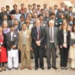 Australia Awards Scholarship to Pakistani Students