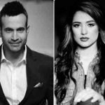 Irfan Pathan Marries with Safa Baig in Makkah