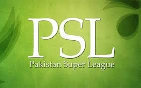 PSL Karachi Kings vs Peshawar Zalmi Cricket Match Live from Dubai