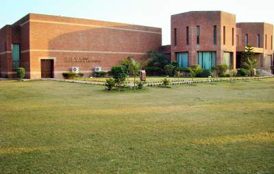 Punjab Law college Admissions in BA Law & LLB 2017
