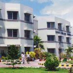 Bahria College Karsaz Karachi Admission in 1st Year 2016