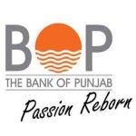 Join BOP Management Trainee Program