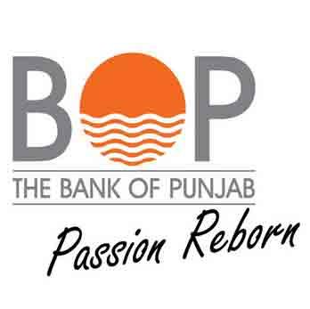 bank-of-punjab