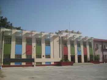 gc-Quetta