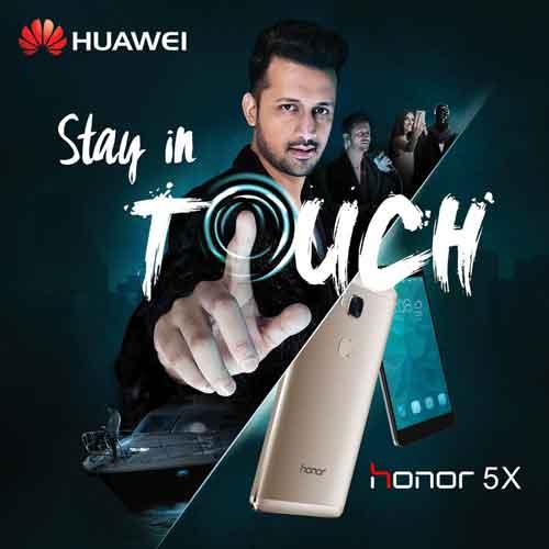 huawei-mobile-pakistan