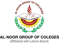 Al Noor Group of Colleges MCAT ECAT Entry Test Preparation