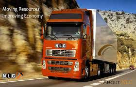 NLC-Internship