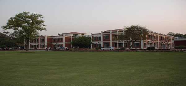 IBA Punjab University Lahore Admission 2018 MBA Entry Test Date