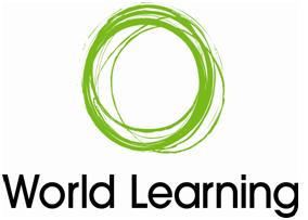 World_Learning