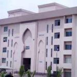 SSUET Admissions 2016 Entry Test Result Merit List
