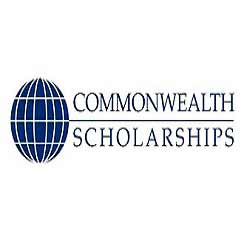 commonwealth-scholarship