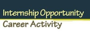 Ihsan Sons Lahore Internship Job Opportunities