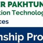 KPITB Internship Program 2016 Online Registration Last Date